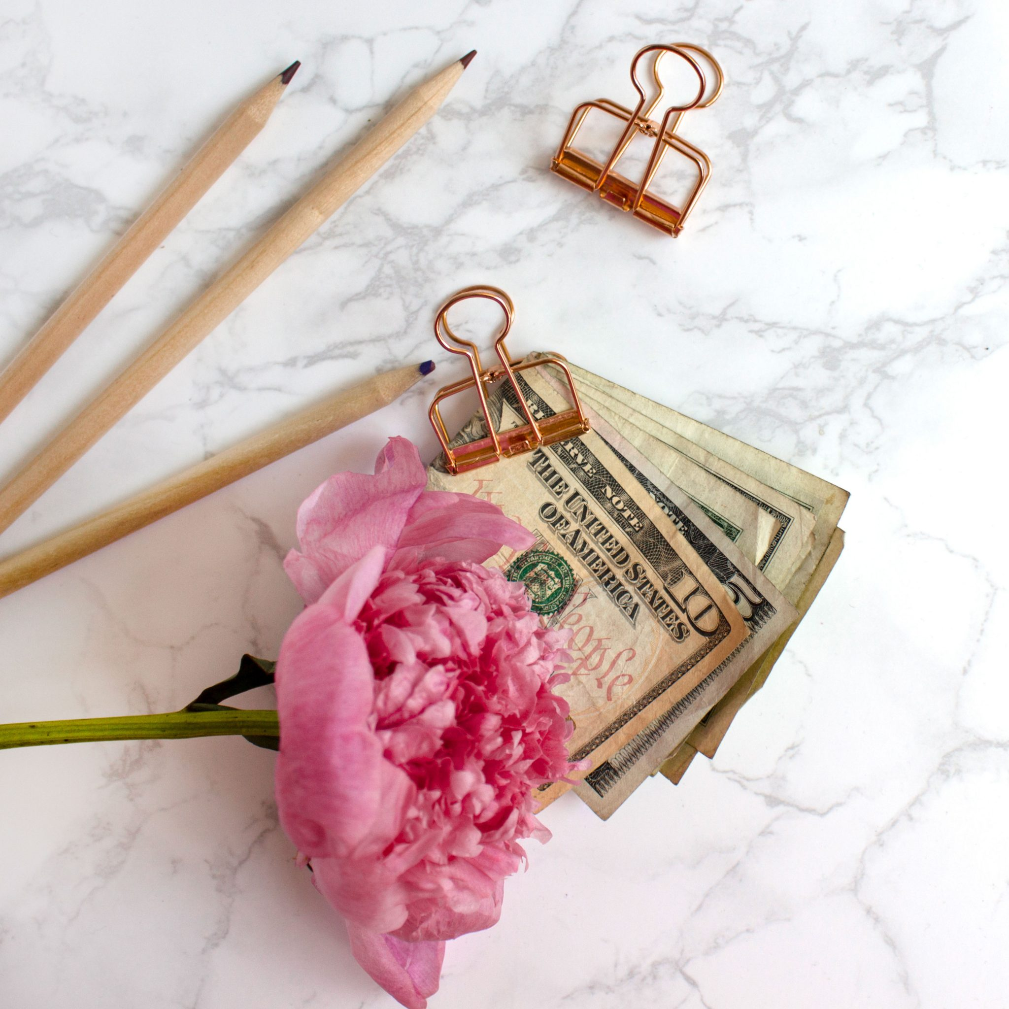 how to save money in a single income household