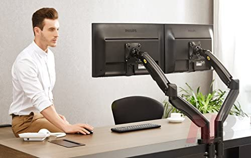 dual-monitor-stand-fathers-day-australia