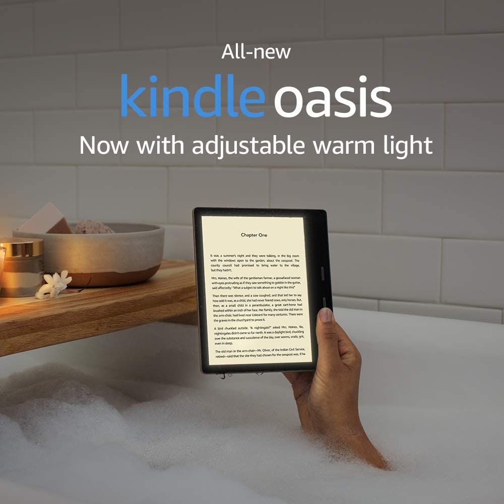 kindle-oasis-for-dads